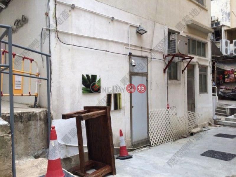 赤柱大街118赤柱大街號 | 南區-香港|出租HK$ 16,000/ 月