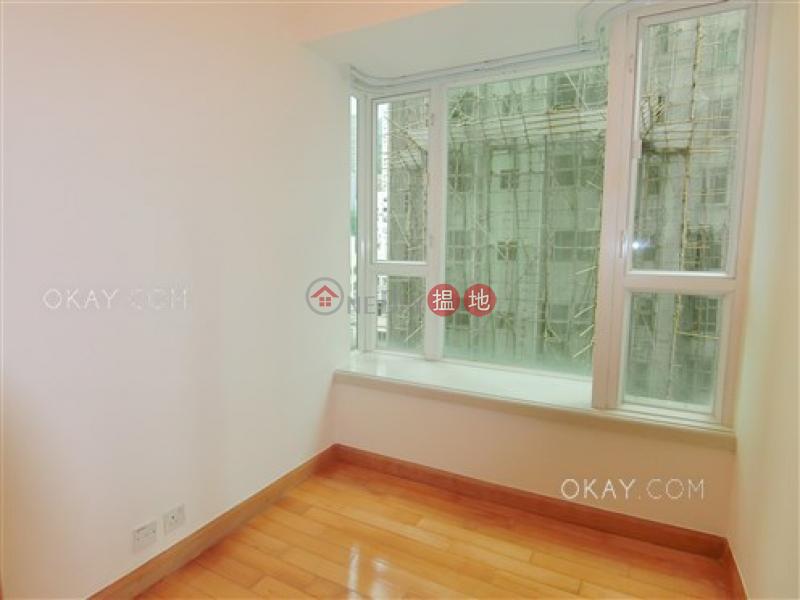 HK$ 30,000/ 月|莊士明德軒-西區-3房2廁,極高層,露台《莊士明德軒出租單位》