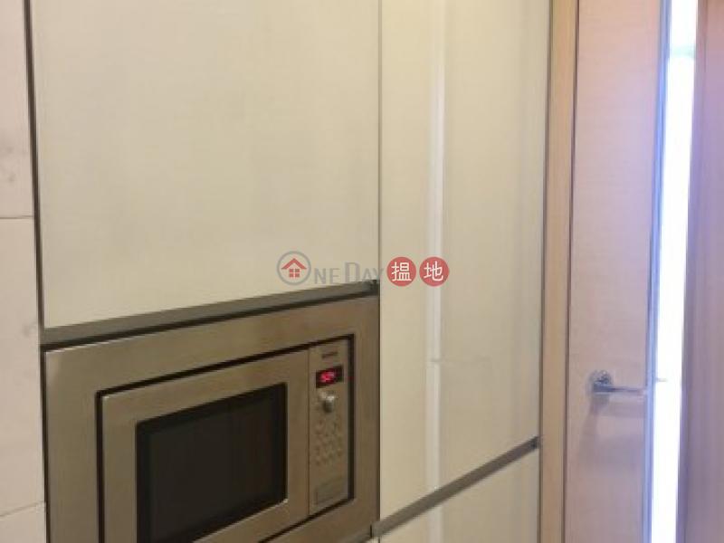 香港搵樓 租樓 二手盤 買樓  搵地   住宅出售樓盤 原築 - 今日即走,銀行估足
