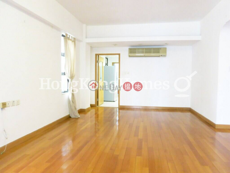3 Bedroom Family Unit for Rent at Manly Mansion | Manly Mansion 文麗苑 Rental Listings