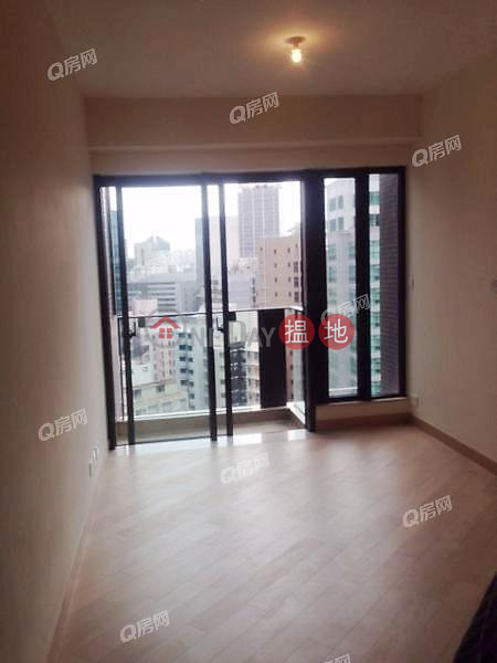 Park Haven | 1 bedroom High Floor Flat for Sale | 38 Haven Street | Wan Chai District, Hong Kong, Sales HK$ 14.8M