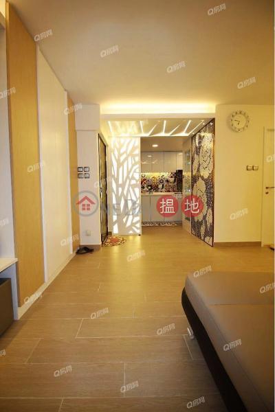 Ho Ming Court | 1 bedroom High Floor Flat for Sale | Ho Ming Court 浩明苑 Sales Listings