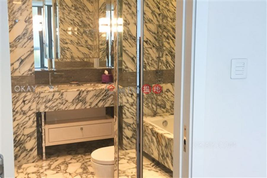 The Warren, High | Residential, Rental Listings, HK$ 25,000/ month