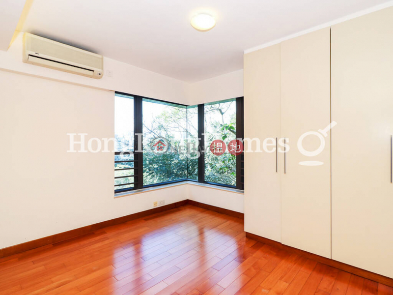 HK$ 42,000/ month 12 Tung Shan Terrace Wan Chai District   2 Bedroom Unit for Rent at 12 Tung Shan Terrace