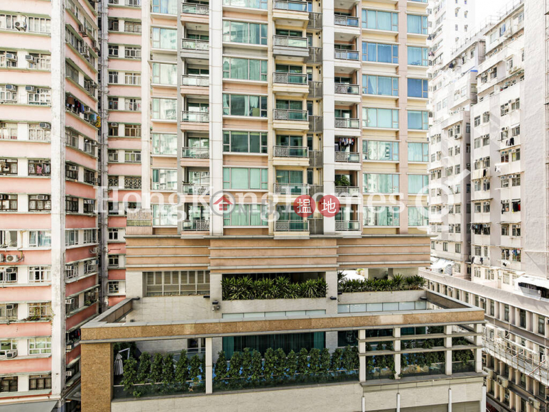 Property Search Hong Kong | OneDay | Residential Sales Listings, Studio Unit at Cheong Hong Mansion | For Sale
