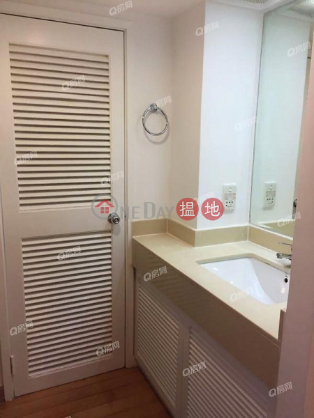 HK$ 6M, Claymore Court | Wan Chai District | Claymore Court | High Floor Flat for Sale