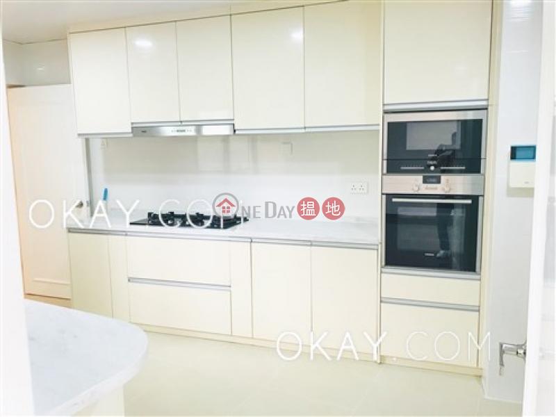 香港搵樓|租樓|二手盤|買樓| 搵地 | 住宅出租樓盤3房2廁,連車位《嘉麟閣2座出租單位》