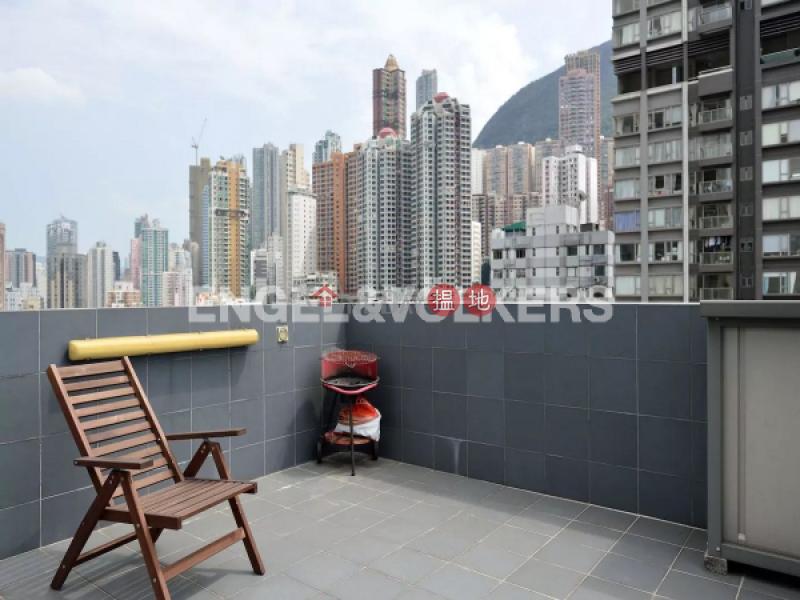 和益大廈|請選擇|住宅-出租樓盤-HK$ 25,000/ 月