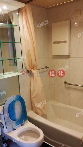 香港搵樓|租樓|二手盤|買樓| 搵地 | 住宅-出售樓盤鄰近地鐵,升值潛力高《Yoho Town 1期9座買賣盤》