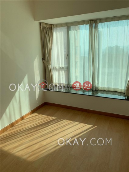Property Search Hong Kong | OneDay | Residential, Sales Listings, Popular 3 bedroom with balcony & parking | For Sale