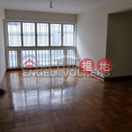 3 Bedroom Family Flat for Rent in Happy Valley|Amber Garden(Amber Garden)Rental Listings (EVHK20515)_0