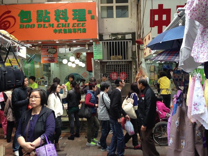 266-268 Ki Lung Street (266-268 Ki Lung Street) Sham Shui Po|搵地(OneDay)(2)