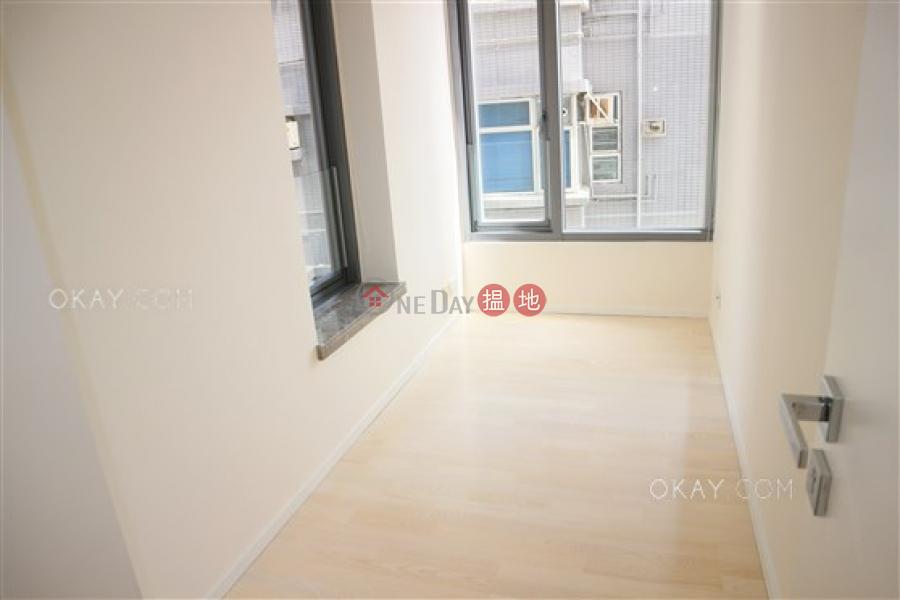 HK$ 85,000/ 月懿峰西區-4房3廁,星級會所,可養寵物,露台《懿峰出租單位》