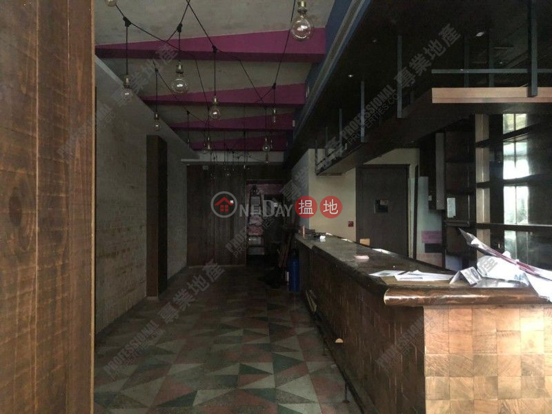 Property Search Hong Kong | OneDay | Retail | Rental Listings, HOLLYWOOD ROAD