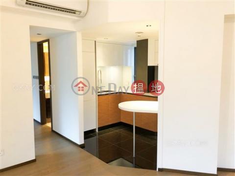 Popular 3 bedroom on high floor with balcony   Rental Regent Hill(Regent Hill)Rental Listings (OKAY-R294601)_0