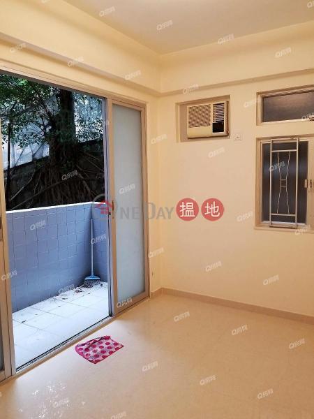 Regent Court | Middle | Residential, Sales Listings, HK$ 14.5M