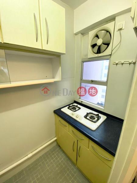 Kin Lee Building 107 | Residential, Rental Listings HK$ 14,250/ month