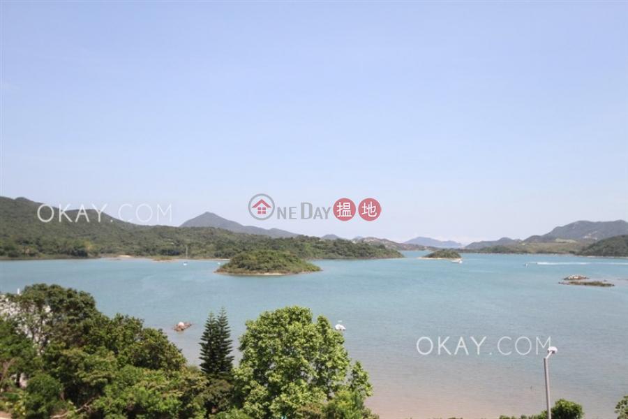 5房3廁,連車位,露台,獨立屋《斬竹灣村屋出租單位》|斬竹灣村屋(Tsam Chuk Wan Village House)出租樓盤 (OKAY-R384908)
