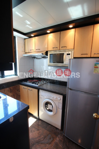 2 Bedroom Flat for Sale in Central Mid Levels | Fairview Height 輝煌臺 Sales Listings
