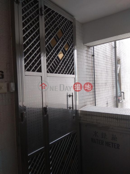 Property Search Hong Kong | OneDay | Residential, Rental Listings, Flat for Rent in Oi Kwan Court, Wan Chai