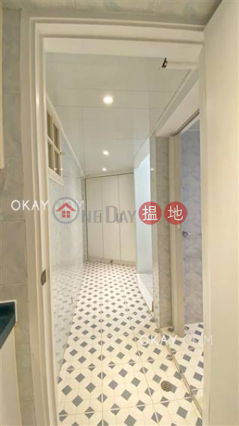 Property Search Hong Kong | OneDay | Residential Rental Listings | Efficient 3 bedroom with balcony & parking | Rental
