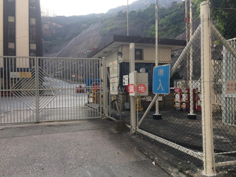 盛禧奧(香港)有限公司 (Trinseo (Hong Kong) Ltd) 青衣|搵地(OneDay)(3)