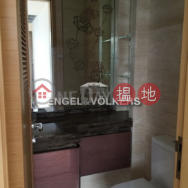 2 Bedroom Flat for Sale in Ap Lei Chau|Southern DistrictLarvotto(Larvotto)Sales Listings (EVHK36577)_0