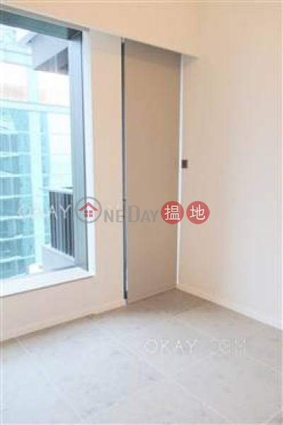 Gorgeous 1 bedroom on high floor | Rental | Bohemian House 瑧璈 Rental Listings