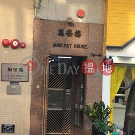 LUEN KING MANSION,Kowloon City, Kowloon