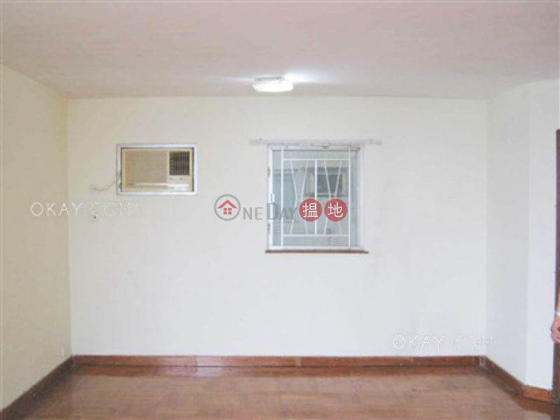 Nicely kept 3 bedroom in Aberdeen | For Sale | South Horizons Phase 3, Mei Wah Court Block 22 海怡半島3期美華閣(22座) Sales Listings