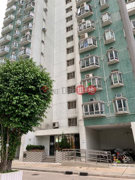 沙田第一城27座 (Block 27 Site 5 City One Shatin) 沙田|搵地(OneDay)(1)