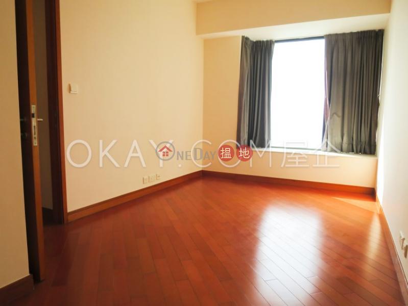 貝沙灣6期-高層 住宅-出售樓盤-HK$ 2,280萬