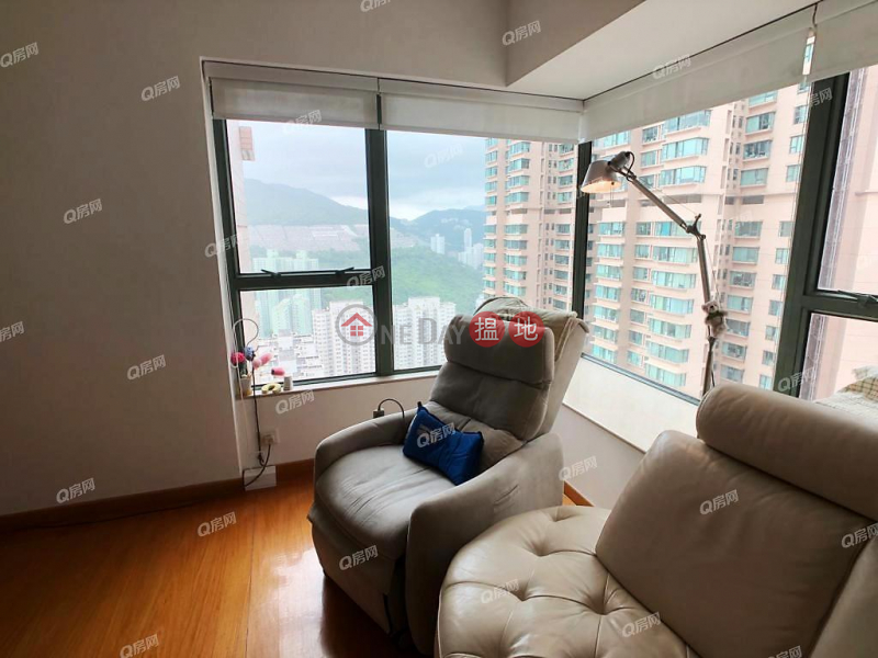 Tower 8 Island Resort High Residential, Sales Listings HK$ 8.68M