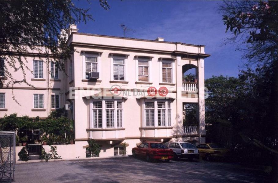 薄扶林4房豪宅筍盤出租|住宅單位|福利別墅 (House 1-8)(Felix Villas (House 1-8))出租樓盤 (EVHK39718)