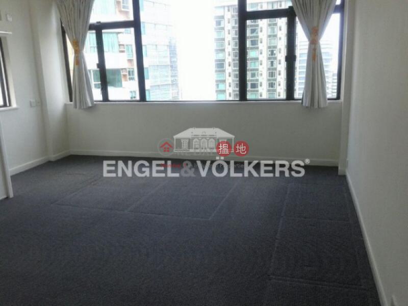 東半山三房兩廳筍盤出售|住宅單位-48堅尼地道 | 東區香港出售|HK$ 3,300萬