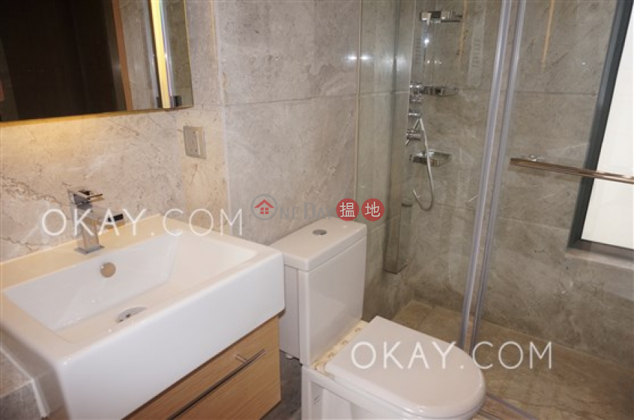 Practical 1 bedroom with balcony | For Sale | 1 Kwai Heung Street | Western District | Hong Kong | Sales, HK$ 8.2M
