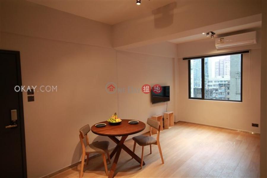 Charming 1 bedroom in Sai Ying Pun | Rental 88-90 High Street | Western District, Hong Kong, Rental HK$ 25,000/ month