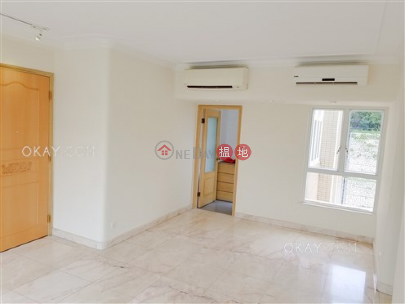 Popular 2 bedroom on high floor with rooftop & balcony | Rental | Redhill Peninsula Phase 1 紅山半島 第1期 Rental Listings