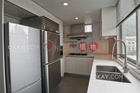 4房2廁,實用率高,連車位,露台《好利閣出租單位》|好利閣(Hollywood Heights)出租樓盤 (OKAY-R32955)_0