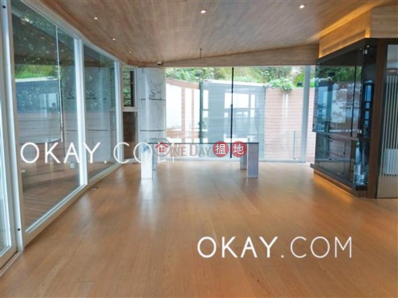 香港搵樓|租樓|二手盤|買樓| 搵地 | 住宅|出租樓盤-3房3廁,連車位,獨立屋《種植道77號出租單位》
