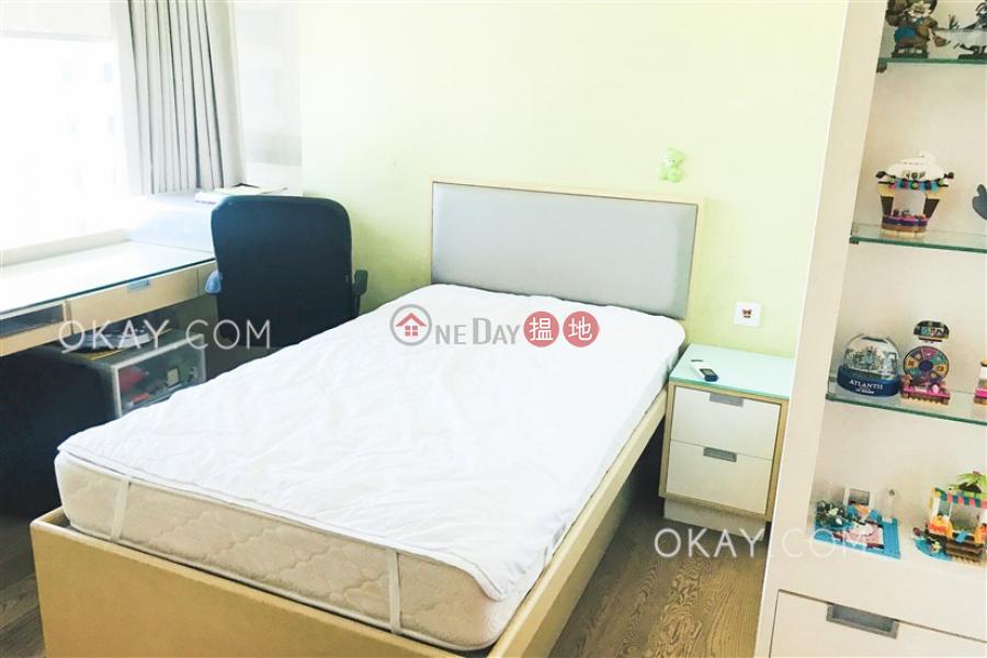 漾日居2期5座-中層-住宅|出租樓盤HK$ 120,000/ 月