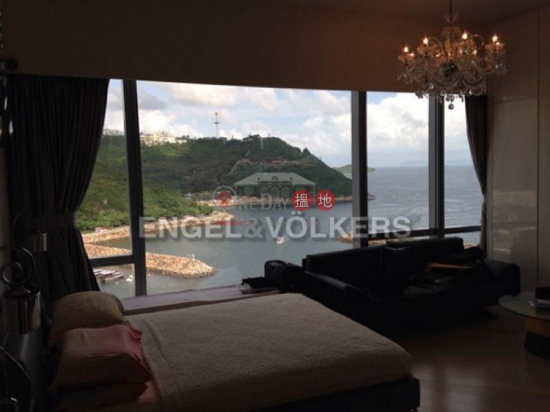2 Bedroom Flat for Sale in Ap Lei Chau 8 Ap Lei Chau Praya Road | Southern District Hong Kong Sales, HK$ 55M