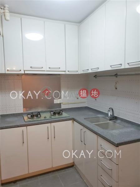 Stylish 2 bedroom with parking | Rental, Block 45-48 Baguio Villa 碧瑤灣45-48座 Rental Listings | Western District (OKAY-R36919)