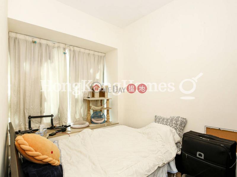 York Place 未知-住宅-出租樓盤 HK$ 28,000/ 月