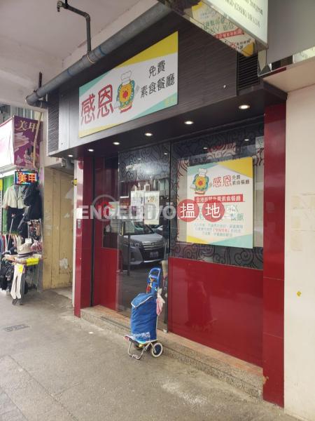 香港搵樓|租樓|二手盤|買樓| 搵地 | 住宅出租樓盤-西營盤開放式筍盤出租|住宅單位