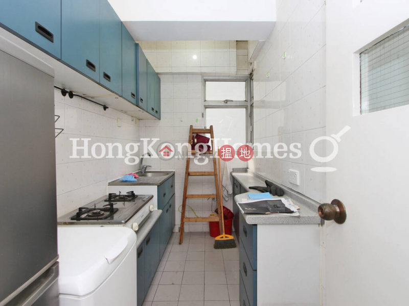 Floral Tower Unknown   Residential, Rental Listings HK$ 29,000/ month