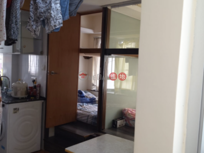 Property Search Hong Kong | OneDay | Residential | Sales Listings princess edward two bedrooms