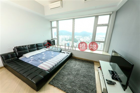 Popular penthouse with rooftop & balcony   For Sale Lime Stardom(Lime Stardom)Sales Listings (OKAY-S121285)_0