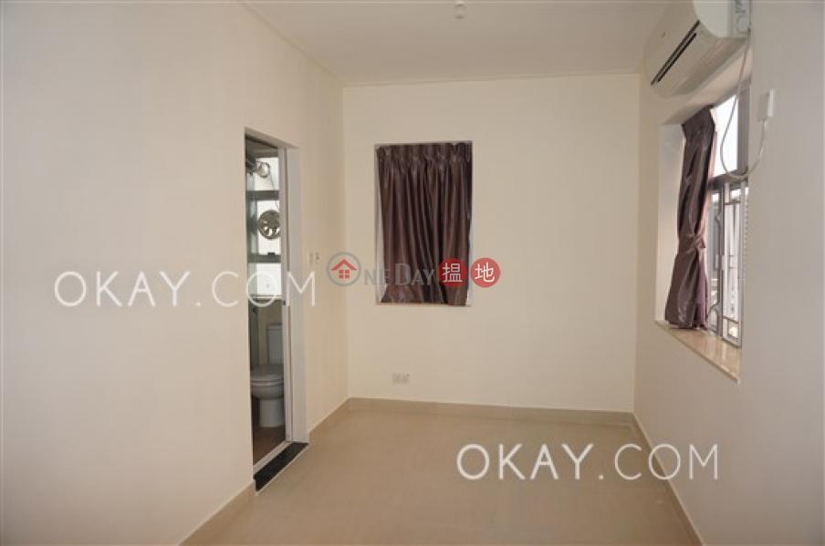 2房2廁,極高層,海景,露台《華登大廈出租單位》11-19記利佐治街 | 灣仔區-香港|出租HK$ 38,000/ 月