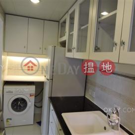 2房1廁,連車位,露台《海景台出售單位》 海景台(Seaview Garden)出售樓盤 (OKAY-S27589)_0
